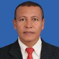 Freelancer Mariano E. P. B.