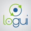 Freelancer Logui D.