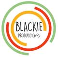 Freelancer Blackie P.