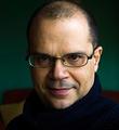 Freelancer Jordi R.