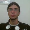 Freelancer Renan