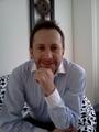 Freelancer RAUL L. D. G.