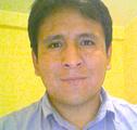 Freelancer Jhonny V.