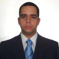 Freelancer Danilo D. S.