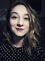 Freelancer Natasha T.