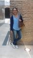 Freelancer Noelia A. F.