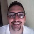 Freelancer Weslei S. d. S. R.