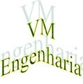 Freelancer VM E.