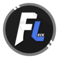 Freelancer Fleck D.