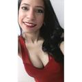 Freelancer Vanessa P. M.