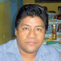 Freelancer Adolfo D.