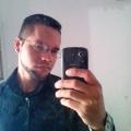 Freelancer Cefran M.