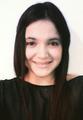 Freelancer Vanessa F.