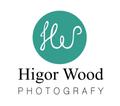 Freelancer Higor W.