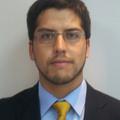 Freelancer Arturo A. V. O.