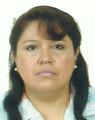 Freelancer Beatriz R.