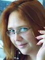 Freelancer Monica A.