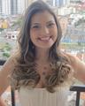 Freelancer Bruna P. M. N.