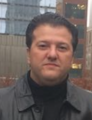 Freelancer Flavio A. S.