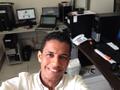 Freelancer Janderson S.