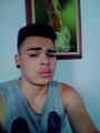 Freelancer Juan D. A. H.