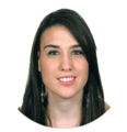 Freelancer Blanca B.