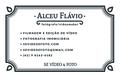 Freelancer ALCEU F. G. J.