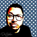 Freelancer DR G.