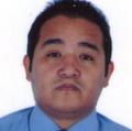 Freelancer Alfonso C. R.