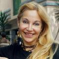 Freelancer Maria R. O. U.