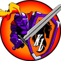 Freelancer knight.