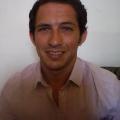 Freelancer Gaston B.