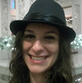 Freelancer Caroline B.