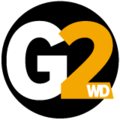 Freelancer G2WD