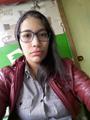 Freelancer Ariana R.