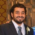 Freelancer Jorge E. B. C.