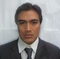 Freelancer Raul Q. M.