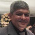 Freelancer Silvio L.