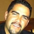 Freelancer Marco A. L. R.