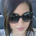 Freelancer Alejandra Q.