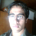 Freelancer Nicolás R. F.