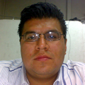 Freelancer Alejandro E.