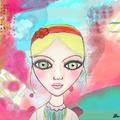 Freelancer Lila H. O.