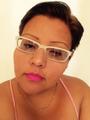 Freelancer Zulma C. E. H.
