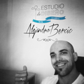 Freelancer Alejandro B.
