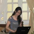 Freelancer Nathalia G.