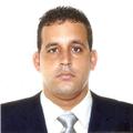 Freelancer Yusliel G. V.