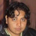 Freelancer Juan R. C. A.