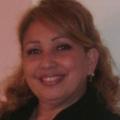 Freelancer Elizabeth P.