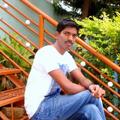 Freelancer Anand J.